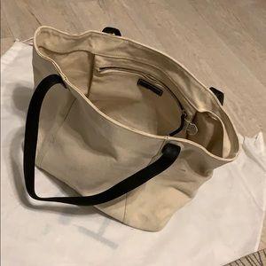 BR Tote bag